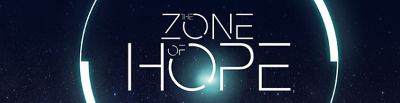 zone of hope